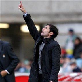 Real Zaragoza-Xerez C.D., 9ª jornada