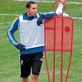 Real Zaragoza-UD Salamanca, 19ª jornada