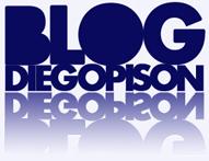 Blog Diegopisón 2.0