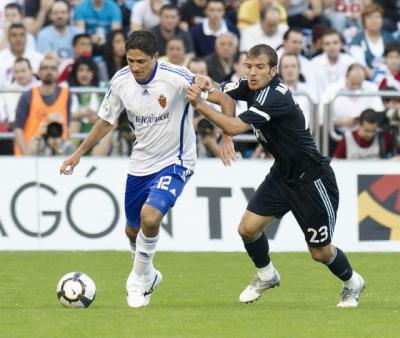 Deportivo de la Coruña: asequible